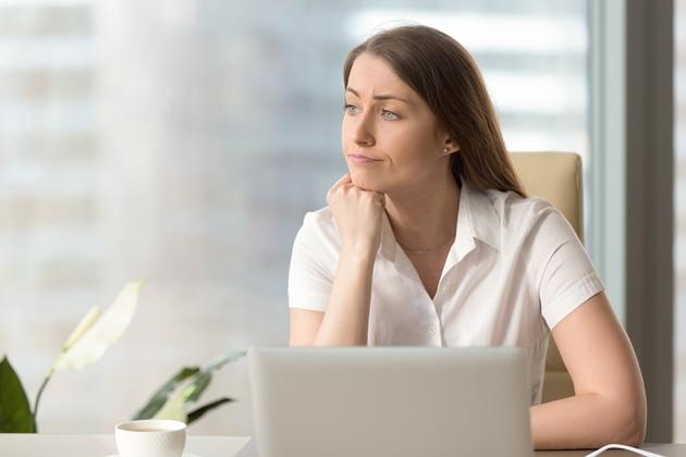 Depressie ggz e-health