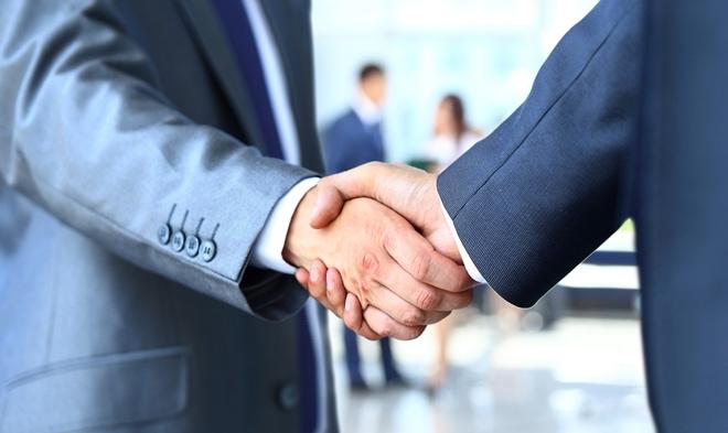 Zorgverzekeraars overeenkomst