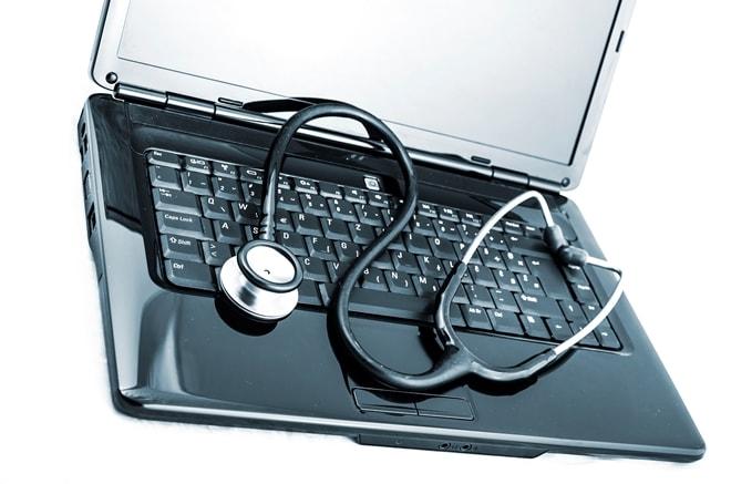 ict-ziekenhuizen-benchmark