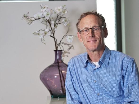 Marcel Daniëls, voorzitter Federatie Medisch Specialisten, msb participatiemodel