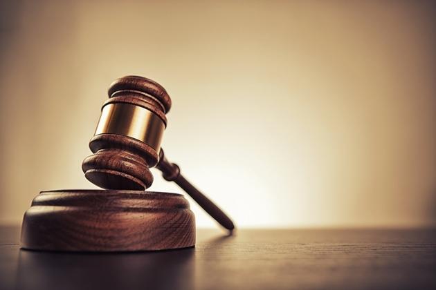 Rehter-juridische zaken