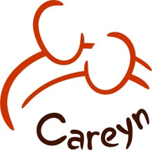 Careyn voldoet aan eerste deel aanwijzing IGJ