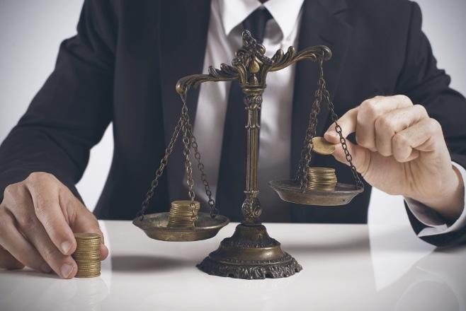 VBHC, waardegedreven bekostiging zorgen bekostiging