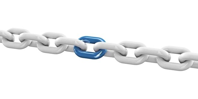Multipoli verbinden