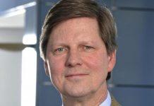 Hans van der Schoot spreker fusies en concentraties