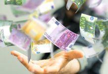 financiële prikkels msb's belemmeren de juiste zorg op de juiste plek