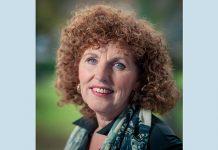 Helene Wüst