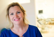 zorgvisie, zorg, blog, Suzanne Kruizinga, raad van bestuur WZA