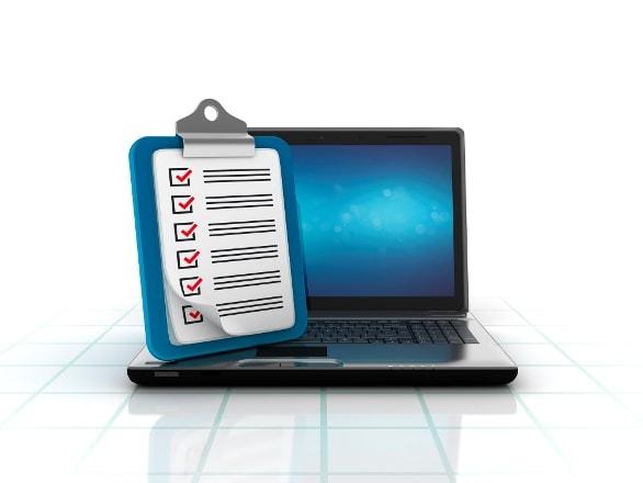 IGJ e-health onderzoek