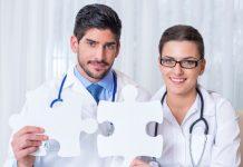 ACM, fusie, zorg, ziekenhuizen
