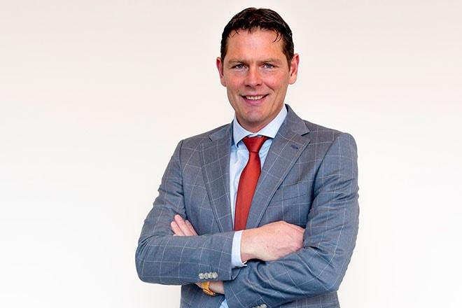 Peter Langenbach