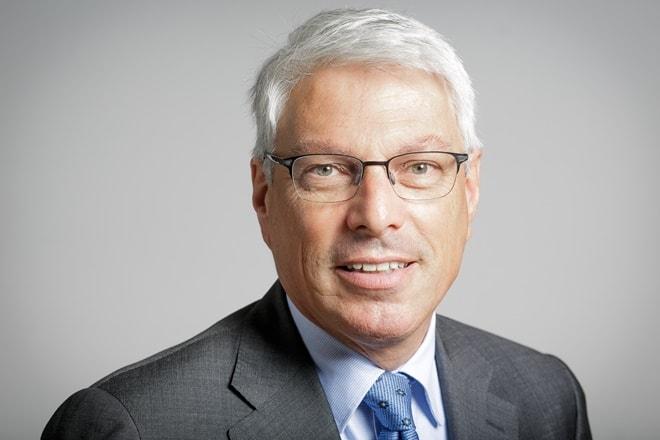 Peter Vermeij