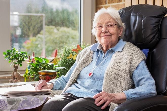 verpleeghuizen verpleeghuiszorg oudere