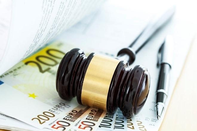 zilveren kruis wint hoger beroep tegen Stichting ZorgRecht