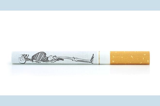 tabaksindustrie-sigaret