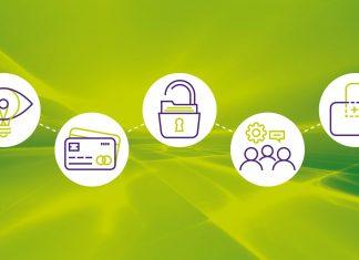 E-health essentials beeldmerk