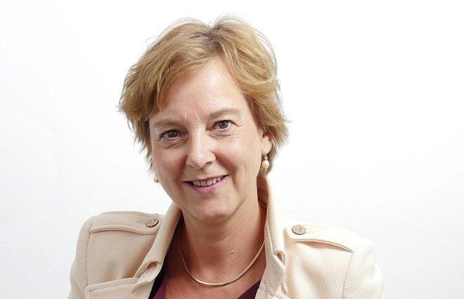 Anna van Poucke