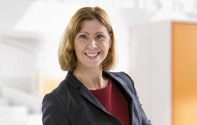 Driestroom Esther Nelissen