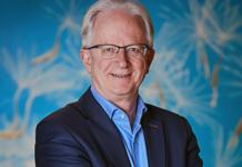 Henk Bakker: 'We hadden zowel de overgangsregeling als de beroepsprofielen gewoon voor moeten leggen aan de leden. Dat hebben we toen niet gedaan en daar heb ik spijt van.'