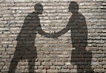 Accountant geeft verklaring voor cultuur en gedrag