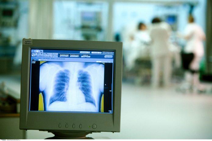 Radiologiebeelden
