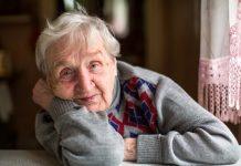 Alzheimer Nederland wil betere dementiezorg
