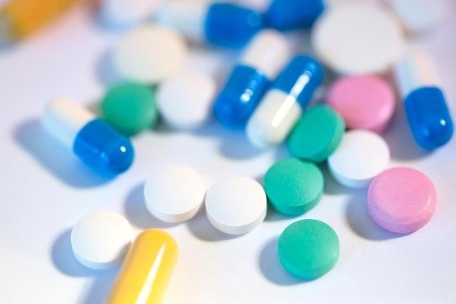 Apotheken besparen op medicijnkosten met medicijnmonitor