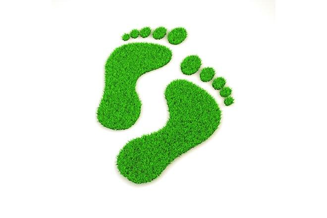 Green Deal 's Heerenloo gehandicaptenzorg