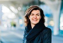 Georgette Fijneman, divisiedirecteur Zilveren Kruis, is tegen preventieakkoorden