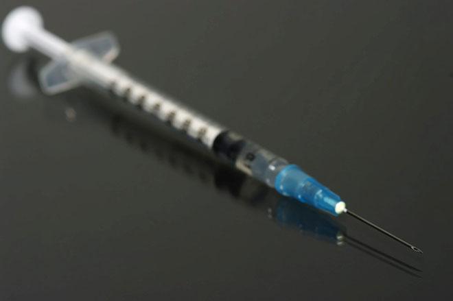 IGJ opnderzoekt nsulinemoorden