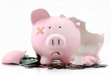 ggz-instelling failliet