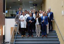 Samenwerkingsovereenkomst Diakonessenhuis en UMCU, kwaliteitsverbetering, doelmatigheid