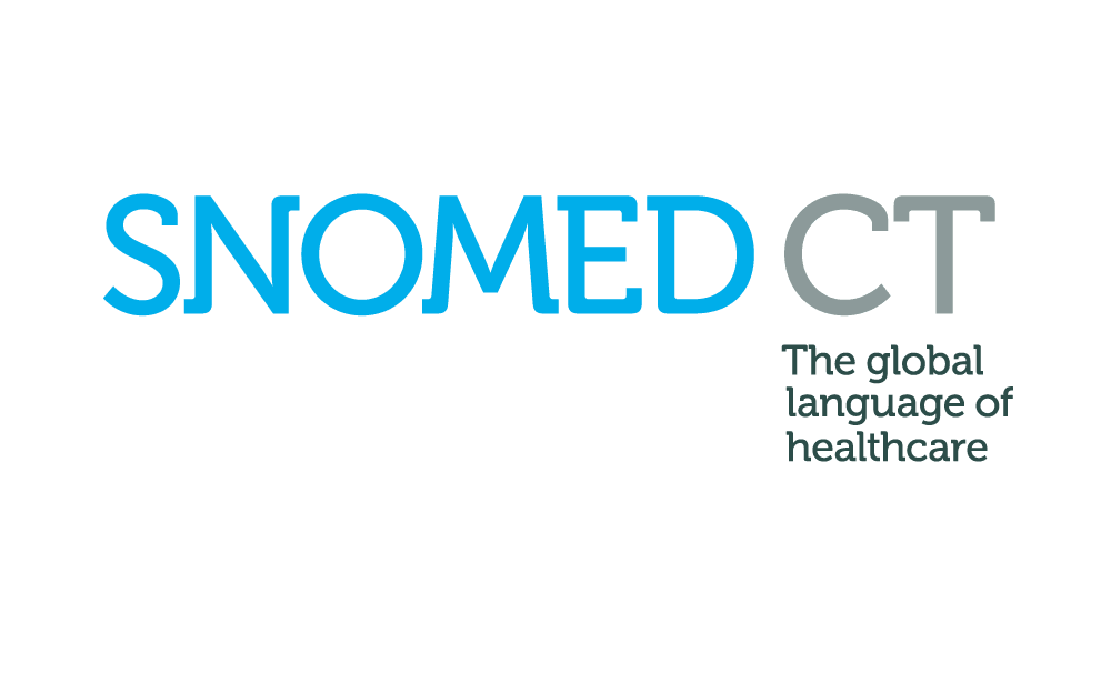 Snomed CT
