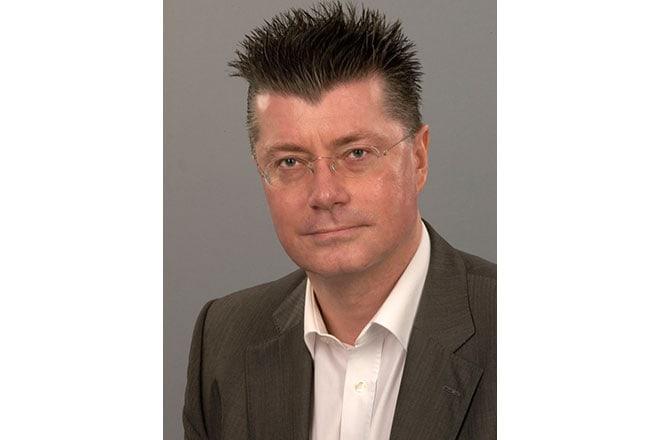 Wim Groot, Hoofdlijnenakkoorden dragen weinig bij aan kostenbeheersing, kosten zorg, gezondheidseconoom,