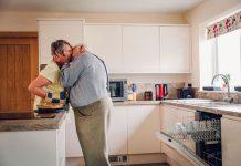 wijkverpleging bevordert zelfredzaamheid