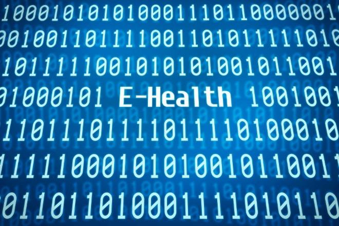 e-health, zorg, Zilveren Kruis