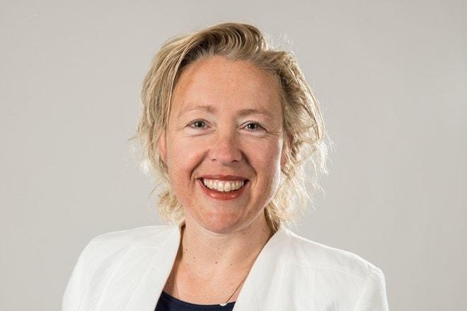Woonzorgconcern IJsselheem heeft nieuwe zorgbestuurder benoemd