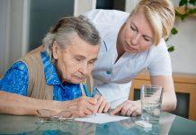 ouderenzorg, extramurale hulpmiddelen,
