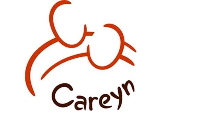 Careyn vertoont tekenen van herstel, jaarrekening 2017