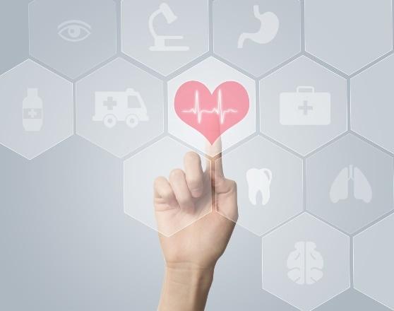 hoofdlijnenakkoord, gegevensuitwisseling innovatie ict en e-health