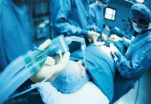 hoofdlijnenakkoord medisch specialisten