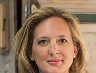 Tessa van den Ende, Nysingh, toezichthouder BovenIJ ziekenhuis