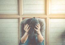 VGZ: Parnassia heeft behandelplicht