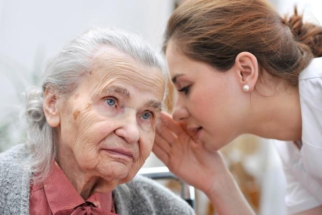 NZa verplicht wachttijdregistratie dementie