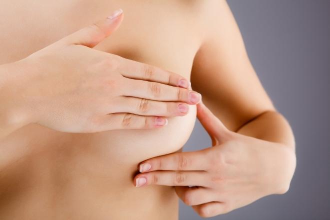 praktijkvariatie borstkanker, universiteit twente, iknl
