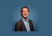 Peter de Zwart zorgbestuurder Stichting PAMM pathologie