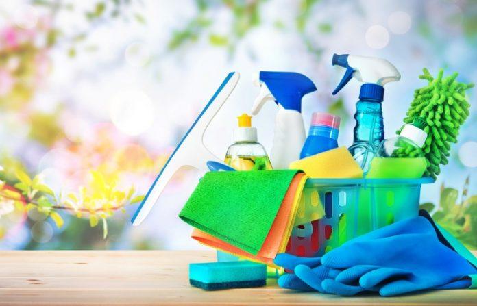 btn, gemeenten blijven achter met tariefverhoging huishoudeliijke hulp