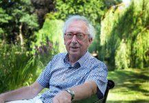 emeritus hoogleraar Guus Schrijvers over betaalbare acute zorg