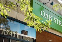 ouderen, ouderenzorg, Oak Street health, vbhc, eerstelijnszorg