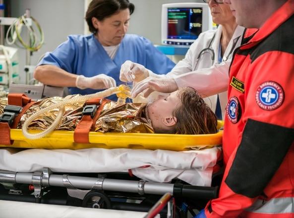 nieuwe norm patiëntveiligheid nen 8009